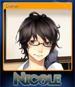 Nicole Card 1