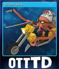 OTTTD Card 4