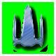 Procyon Badge 3