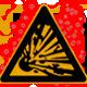Puddle Badge 5