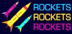 ROCKETSROCKETSROCKETS Logo