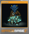 Spacebase DF-9 Foil 6