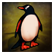 SpellForce 2 - Demons of the Past Emoticon Penguin