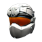 Starlight Inception Emoticon marinehelmet