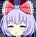 Sunrider Academy Emoticon Chigara