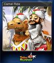 Tales Runner Card 04