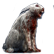 The Incredible Adventures of Van Helsing II Emoticon thatrabbit
