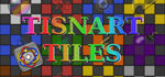 Tisnart Tiles Logo