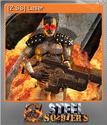 Z Steel Soldiers Foil 03