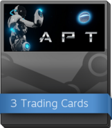 APT Booster Pack