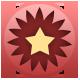 Cubicle Quest Badge 4