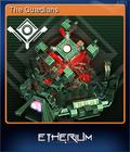 Etherium Card 5