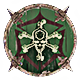 For Honor Badge 2
