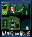 Haunt the House Terrortown Card 3