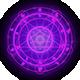 Lucius Badge 3