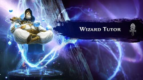 Might & Magic Duel of Champions Artwork 7