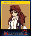Monster RPG 2 Card 4