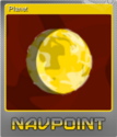 Navpoint Foil 1