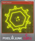 PixelJunk Eden Foil 5