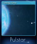 Pulstar Card 1