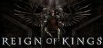 Reign Of Kings Logo