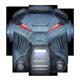 Space Hulk Ascension Edition Badge 2