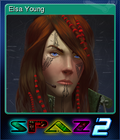 Space Pirates And Zombies 2 Card 4