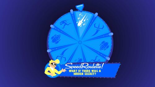 SpeedRunners Artwork 5