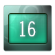 Steam Years Badge 16