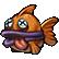 Stick It To The Man Emoticon deadfish