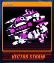 Vector Strain Card 4