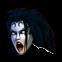 BloodRayne 2 Emoticon Ferril