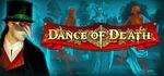 Dance of Death Logo