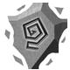 Dogs of War Online Badge 2