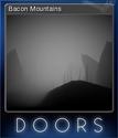 Doors Card 5