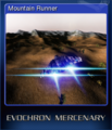 Evochron Mercenary Card 4