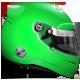 F1 2014 Badge 2
