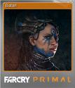 Far Cry Primal Foil 1