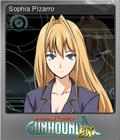 Gunhound EX Foil 2