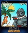 MOAI Build Your Dream Card 3