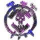 Mad Max Badge 5