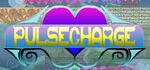 PulseCharge Logo