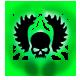 Space Hulk Badge 4