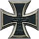 Supreme Ruler 1936 Badge 5