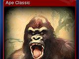 Talisman: Prologue - Ape Classic