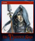 The Banner Saga Card 5
