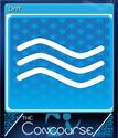 The Concourse Card 2