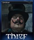 Thief Card 3