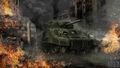 1953 NATO vs Warsaw Pact Artwork 3.jpg
