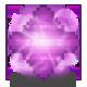 3DRPG Badge Foil